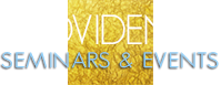 Providentia | Seminars & Events Management France