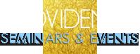 Providentia | Seminars & Events Management France
