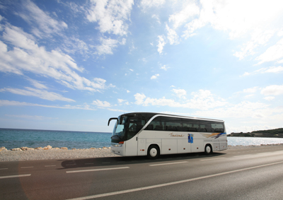 Transport & Transfers france